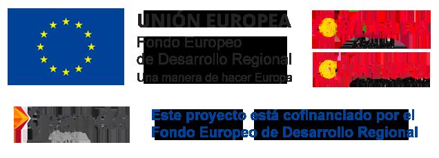 logotipos unión eupea